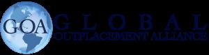 GOA-logo