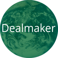 EntertainmentButtons-DEALMAKER