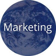 EntertainmentButtons-MARKETING