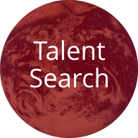 EntertainmentButtons-TALENT