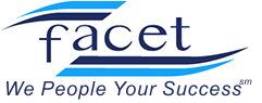 FACET Group Career Management Consulting firm