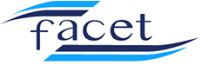 FACET Career Management Consulting firm