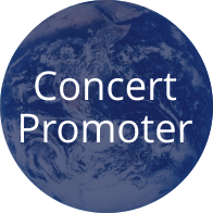 EntertainmentButtons-PROMOTER